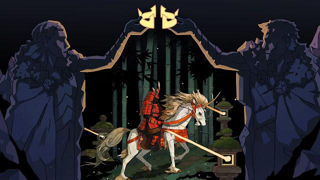 Kingdom Two Crowns теперь доступна по подписке Xbox Game Pass