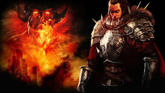 Скидки на игры для Xbox One с 25 декабря по 1 января
