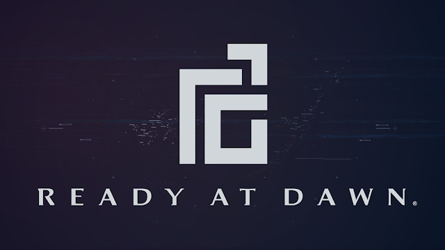 Ready at Dawn – студия, которую планирует приобрести Microsoft
