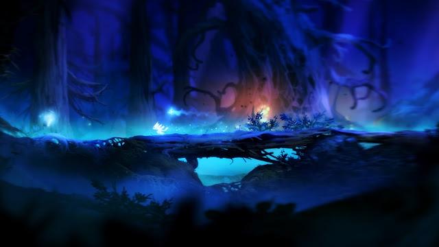 Разработчики Ori and the Blind Forest обещают удивить всю игровую индустрию новостями