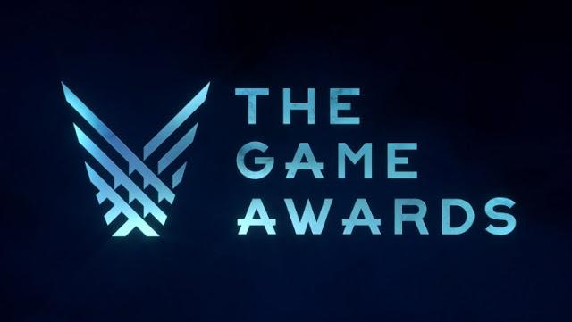 Стартовала распродажа игр для Xbox One в честь The Game Awards: список скидок
