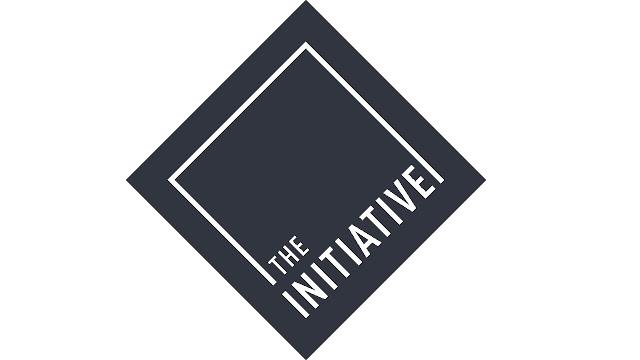 К новой студии Microsoft The Initiative присоединился бывший разработчик God of War