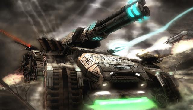 4 новых игры стали доступны на Xbox One по программе обратной совместимости