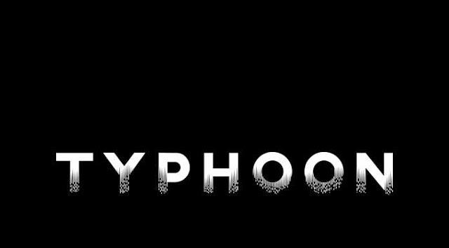 Слух: Typhoon Studios  - следующая студия, которая присоединится к Microsoft
