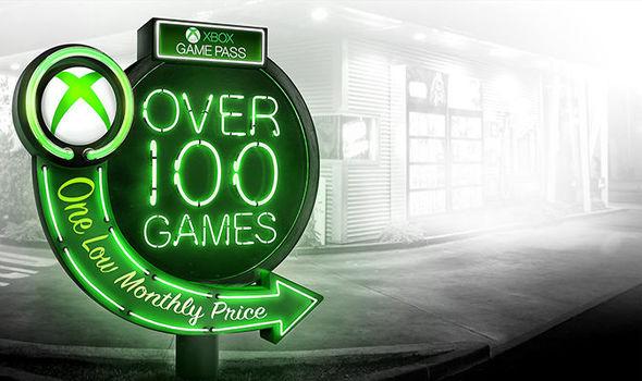Еще несколько игр станут доступны по подписке Xbox Game Pass на следующей неделе