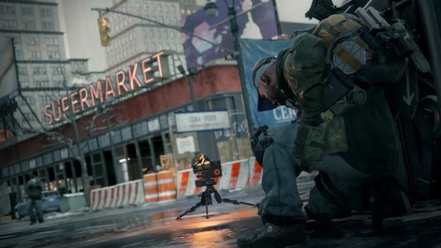 4 игры покинут подписку Xbox Game Pass в конце января