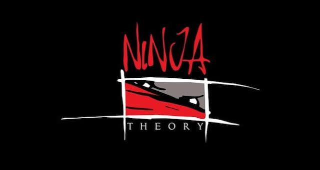 Слух: Новую игру от Ninja Theory представят в этом году