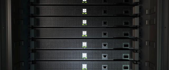 Microsoft планирует использовать облачные технологии для продления жизни Xbox One S и Xbox One X