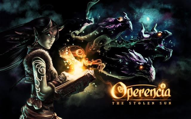 Анонсирована игра Operencia: The Stolen Sun для Xbox One и Xbox Game Pass
