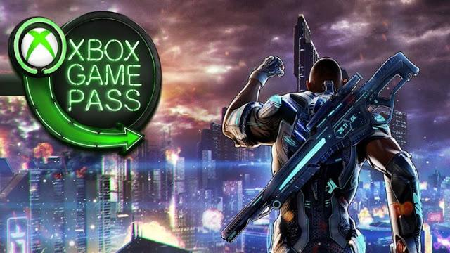 Майк Ибарра в восторге от следующих игр, которые попадут в Xbox Game Pass