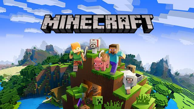 Слух: Поддержка модов в Minecraft на Xbox One может быть анонсирована на E3 2019