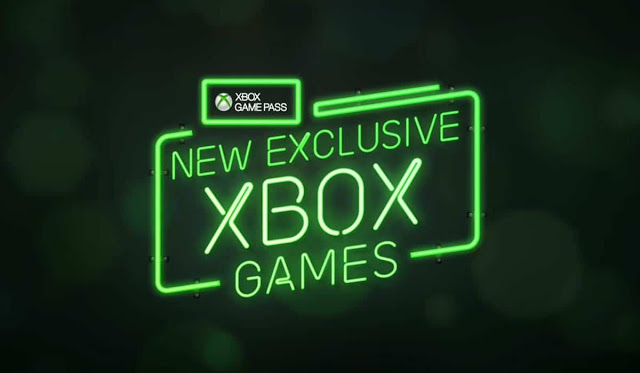Microsoft поделилась статистикой успехов подписки Xbox Game Pass