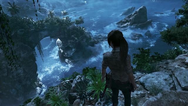 Новые три игры уже доступны по подписке Xbox Game Pass