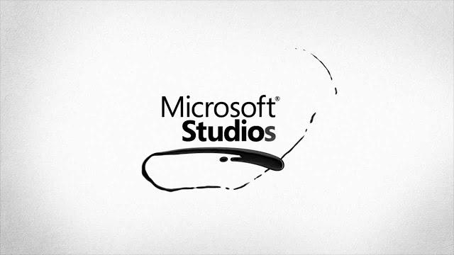 Microsoft намерена каждый квартал выпускать AAA игру от внутренних студий