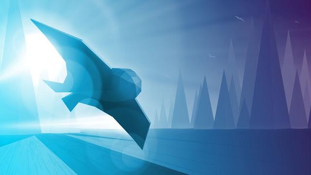 Race The Sun и Cobalt можно забрать бесплатно навсегда на Xbox One