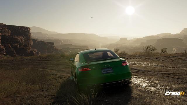 Скидки на игры для Xbox One с 26 февраля по 5 марта