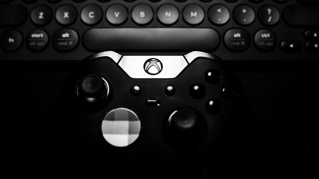 Разработчики: Xbox Scarlett и Playstation 5 будут акцентированы на потоковую передачу