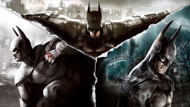 Скидки на игры для Xbox One с 26 марта по 2 апреля