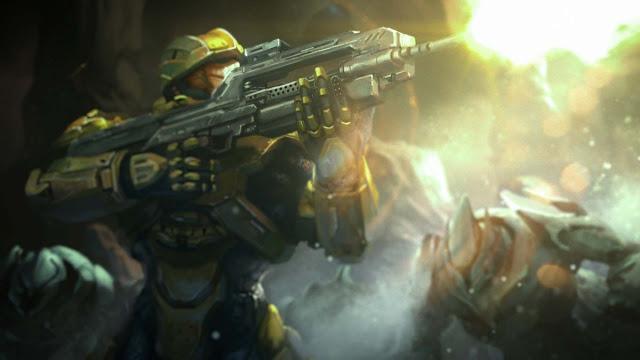 Игру Spartan Runner для Xbox One сейчас можно забрать бесплатно