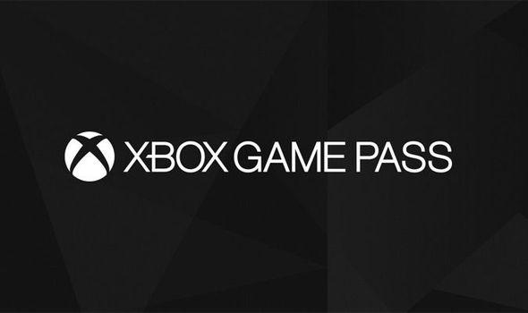Аккаунт Xbox Game Pass намекает на новую игру в подписке