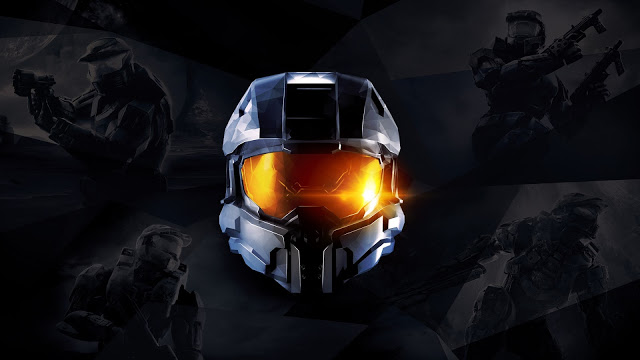 Детали о версии Halo Master Chief Collection для PC