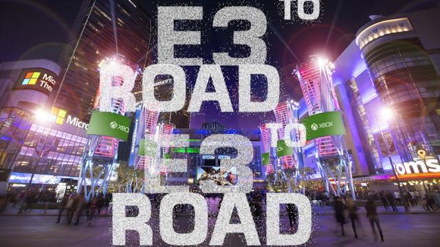 Анонсирован новый выпуск Xbox Inside: подробности, подарки за просмотр