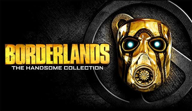 Скидки на игры для Xbox One с 30 апреля по 7 мая