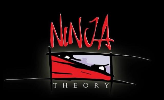 Слух: В сети появилась информация о новой игре от Ninja Theory – новой студии Microsoft