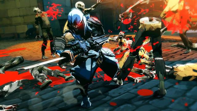 Слух: 5 японских игр могут вскоре получить обратную совместимость