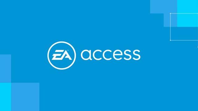 A Way Out и Battlefield 5 могут вскоре появиться в EA Access