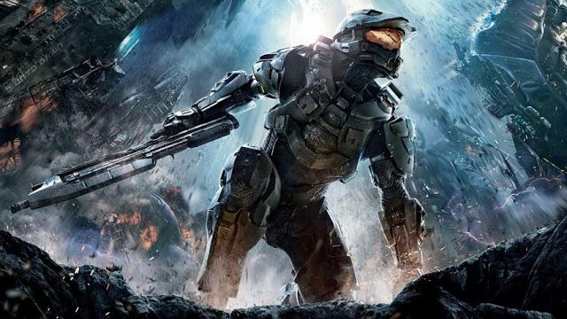 Инсайдер намекает подписчикам в соцсети на анонс игры Halo в стиле LEGO на E3 2019