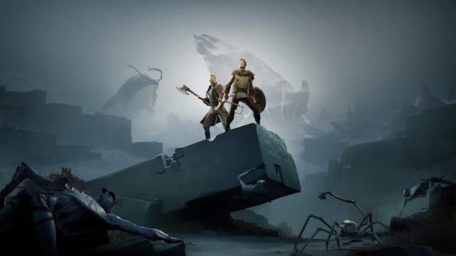 Скидки на игры для Xbox One с 21 по 28 мая и крупная распродажа игр по обратной совместимости