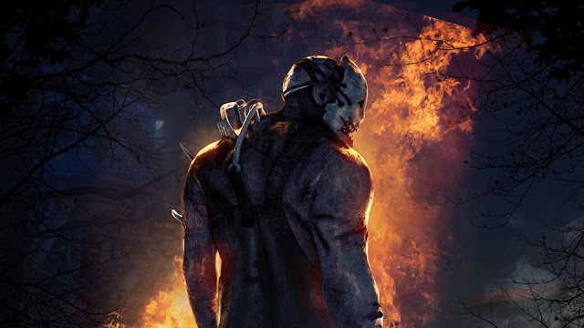 Dead by Daylight: Special Edition и Outer Wilds теперь доступны по подписке Xbox Game Pass