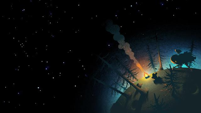 Игра Outer Wilds доступна бесплатно на Xbox One всем, кто смотрел E3 в прошлом году