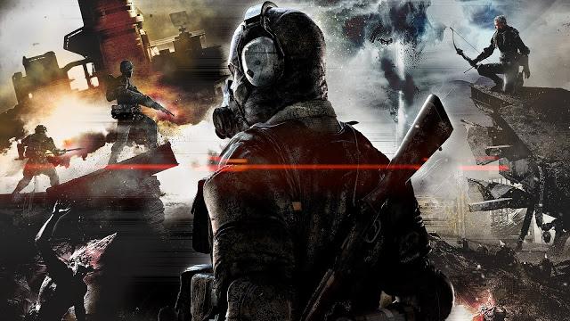 Metal Gear Survive и The Banner Saga теперь доступны по Xbox Game Pass