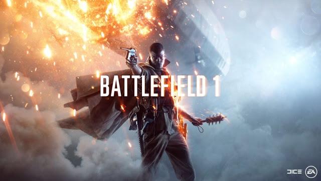 Полное издание Battlefield 1 и Battlefield 1943 можно купить для Xbox One со скидкой в 97% за 130 рублей