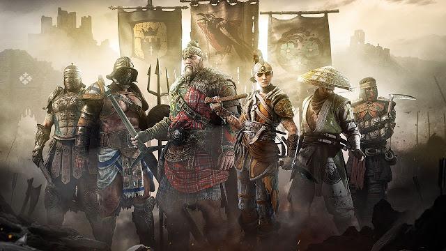 Скидки на игры для Xbox One с 14 по 21 мая