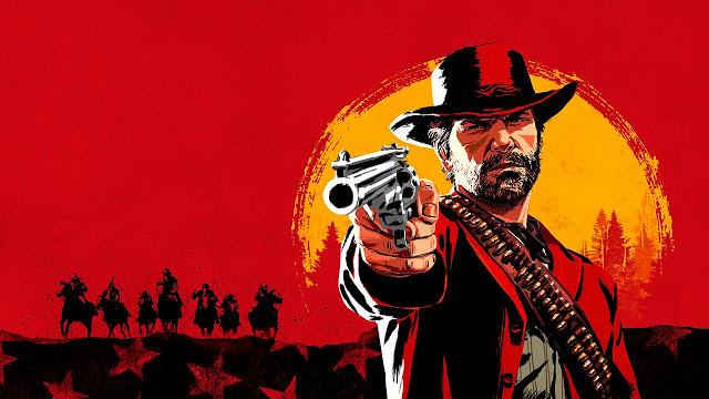 Red Dead Redemption 2, Hitman 2 и другие игры для Xbox One на распродаже
