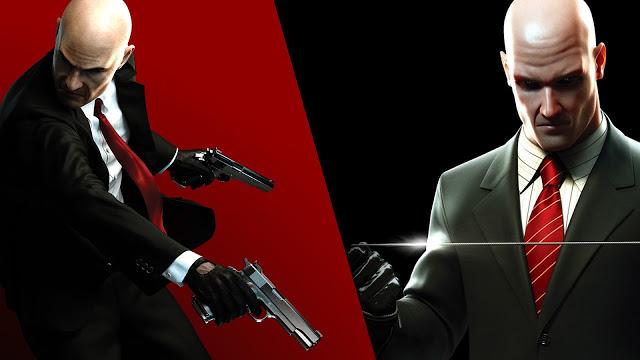 Hitman HD Pack теперь доступна на Xbox One по обратной совместимости