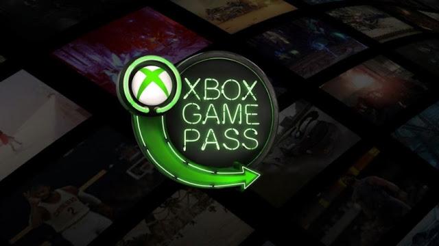 5 игр покинут подписку Xbox Game Pass