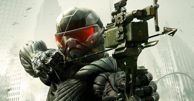 Скидки на игры для Xbox One в период с 25 июня по 2 июля
