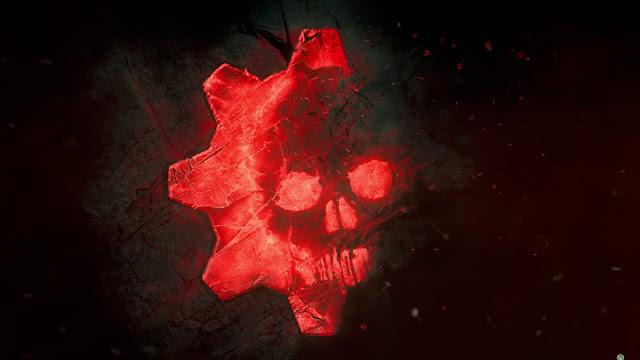 Слух: Netflix готовит проект по вселенной Gears of War