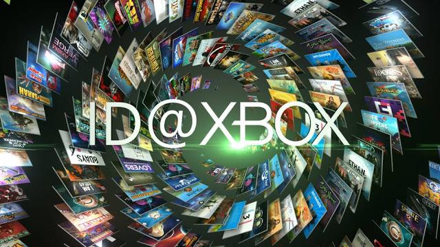 Список 22 игр от независимых разработчиков, которые выйдут по Xbox Game Pass