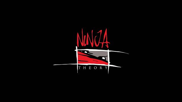 Слух: В сеть слили трейлер Bleeding Edge – новой игры от Ninja Theory