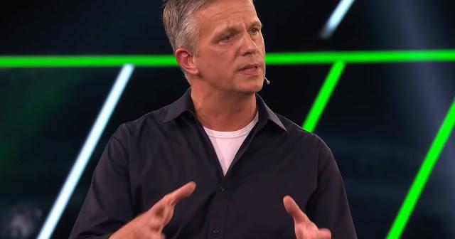 Глава Xbox Game Studios прокомментировал отсутствие Fable на конференции Microsoft
