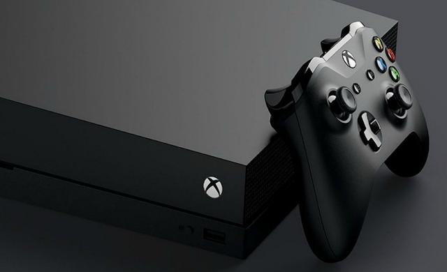 Фил Спенсер поделился информацией о мощности Xbox Scarlett