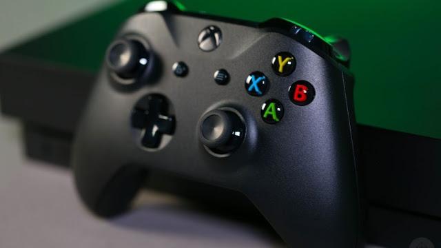 Игровое подразделение Xbox отчиталось о минувшем финансовом квартале