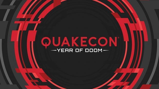 В цифровом магазине Microsoft стартовала распродажа игр в честь Quakecon