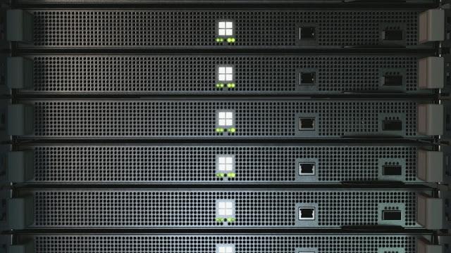 Microsoft показала «внутренности» серверов XCloud