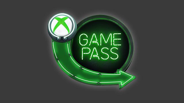 Эти 5 игр сегодня покидают подписку Xbox Game Pass на PC